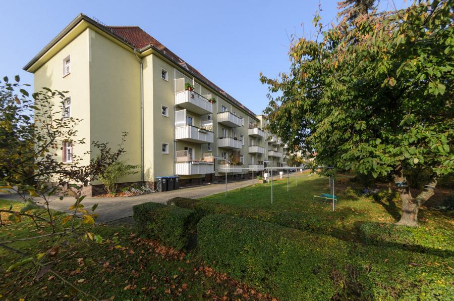 1,0-R-WE - Dresdner Straße 51