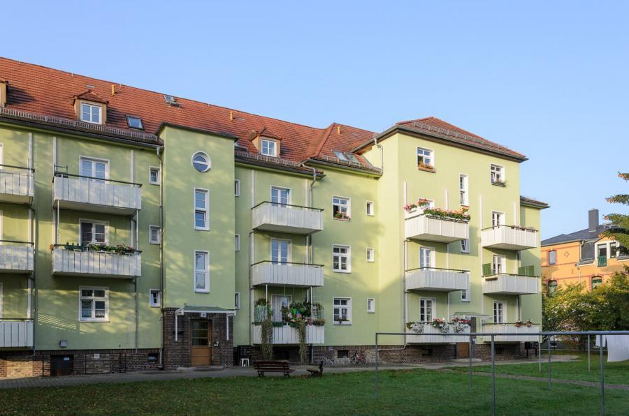 2,5-R-WE - Dresdner Straße 63