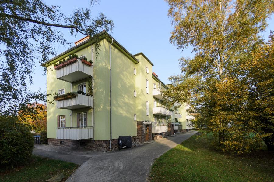 2,0-R-WE - Dresdner Straße 61