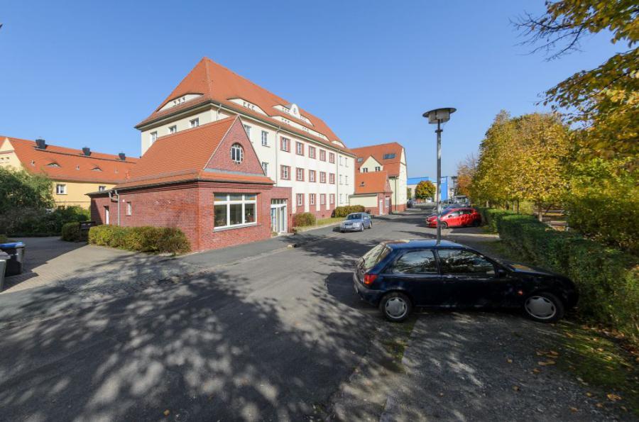 2,5-R-WE - Fritz-Gumpert-Platz 4
