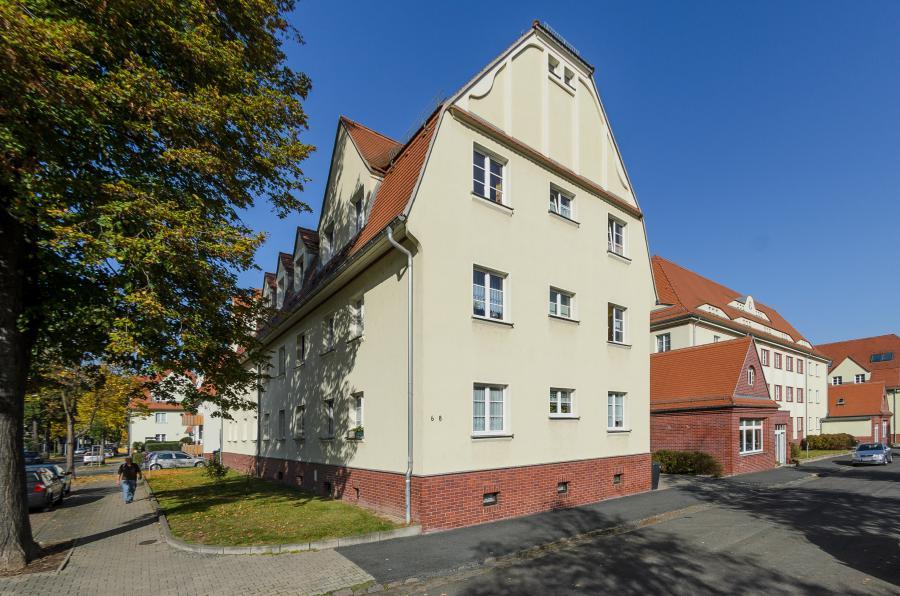 2,5-R-WE - Fritz-Gumpert-Platz 6