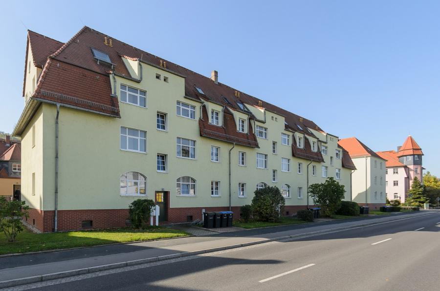 2,0-R-WE - Hauptstraße 83