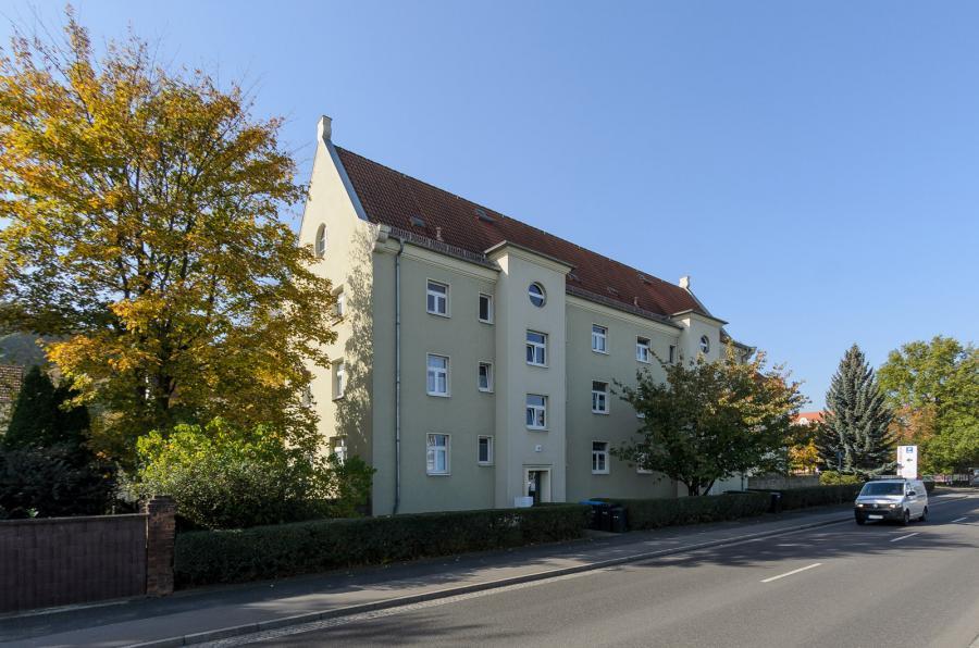 2,0-R-WE - Hauptstraße 101