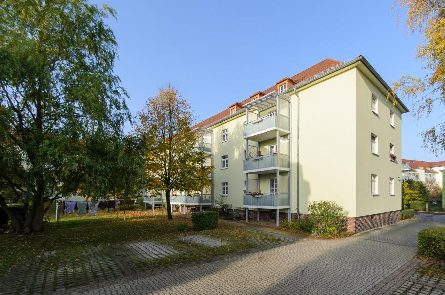 2,0-R-WE - Kantstraße 3