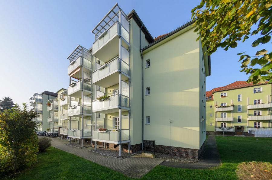 3,0-R-WE - Kantstraße 6a