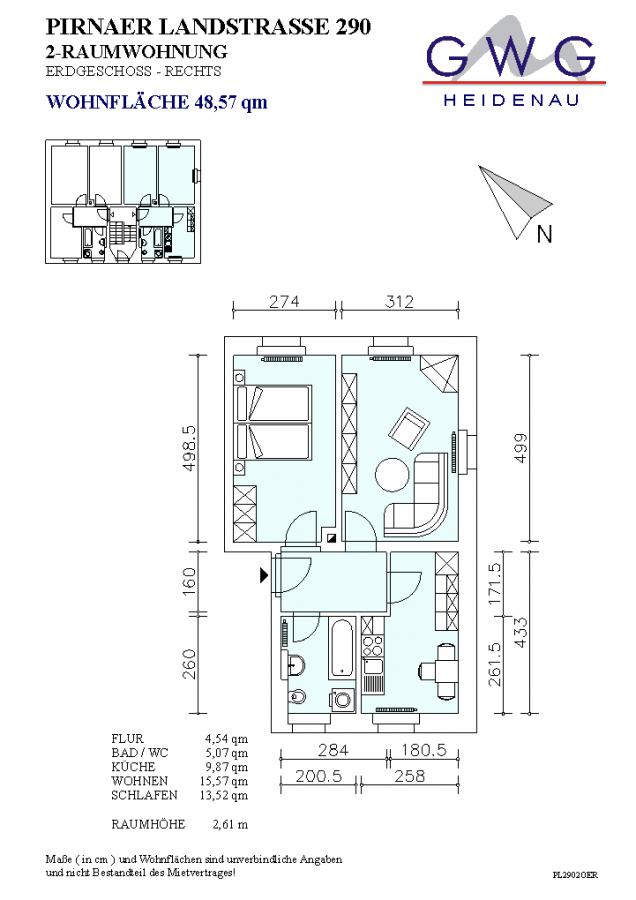 2,0-R-WE - Pirnaer Landstr. 290