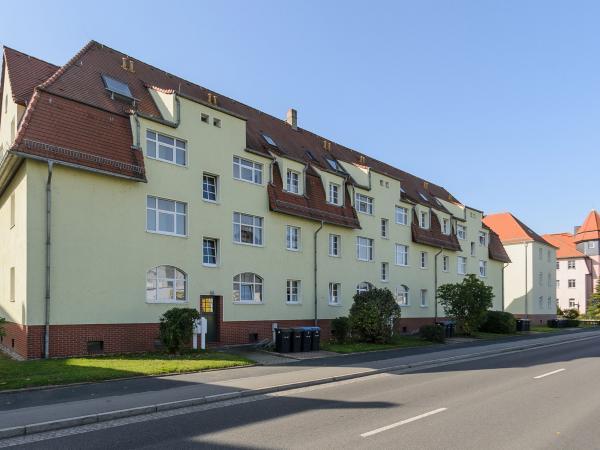 2,0-R-WE - Hauptstraße 85