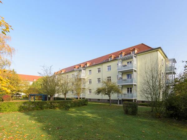 1,0-R-WE - Kantstraße 7