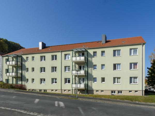 2,0-R-WE - R.-Luxemburg-Str. 42