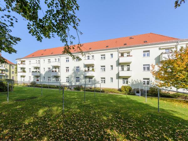 2,5-R-WE - Schillerstr. 8