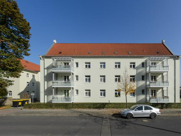 1,0-R-WE - R.-Luxemburg-Str. 41