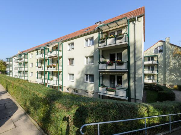 2,0-R-WE - Waldstraße 39