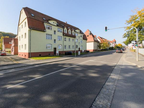 2,5-R-WE - Hauptstraße 95