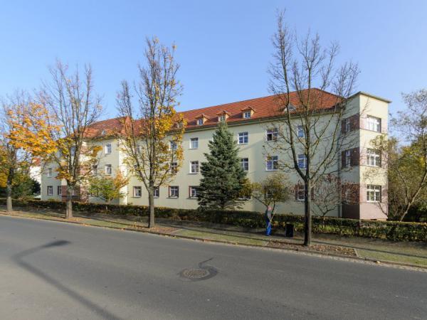 2,0-R-WE - Dresdner Straße 59