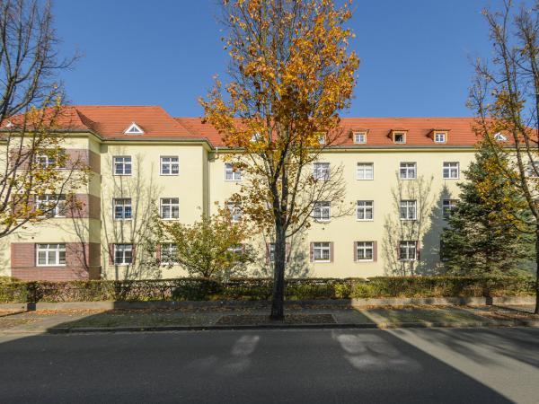 2,0-R-WE - Dresdner Straße 59a
