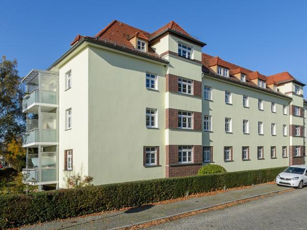 2,0-R-WE - Kantstraße 2