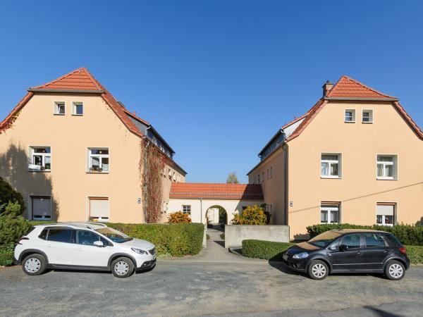 2,0-R-WE - Gartenstraße 19