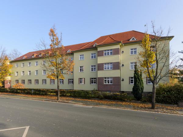 2,0-R-WE - Dresdner Straße 51