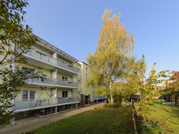 1,0-R-WE - Kantstraße 5