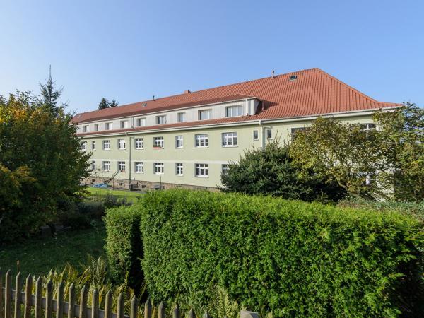 1,0-R-WE - Wasserstraße 4 C