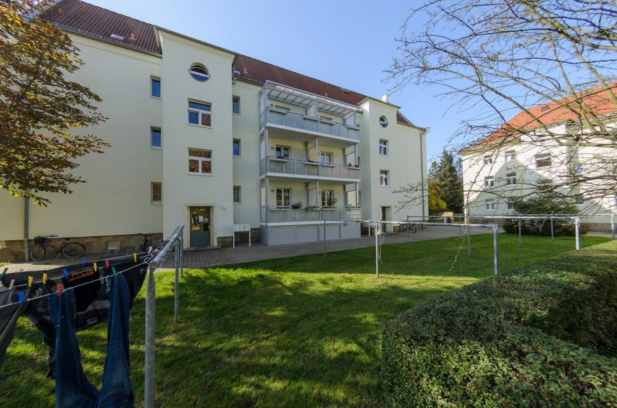 1,0-R-WE - R.-Luxemburg-Str. 41