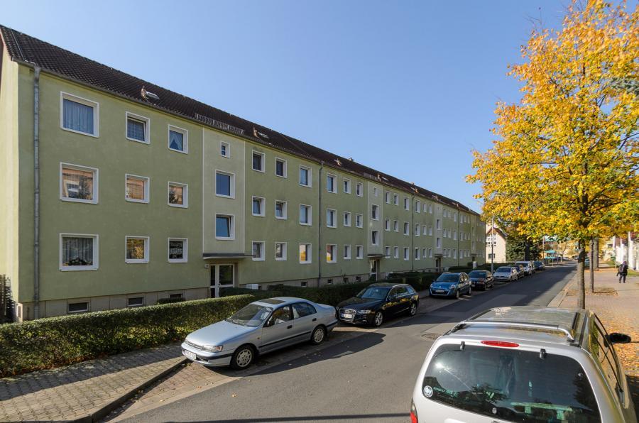 3,0-R-WE - R.-Luxemburg-Str. 8