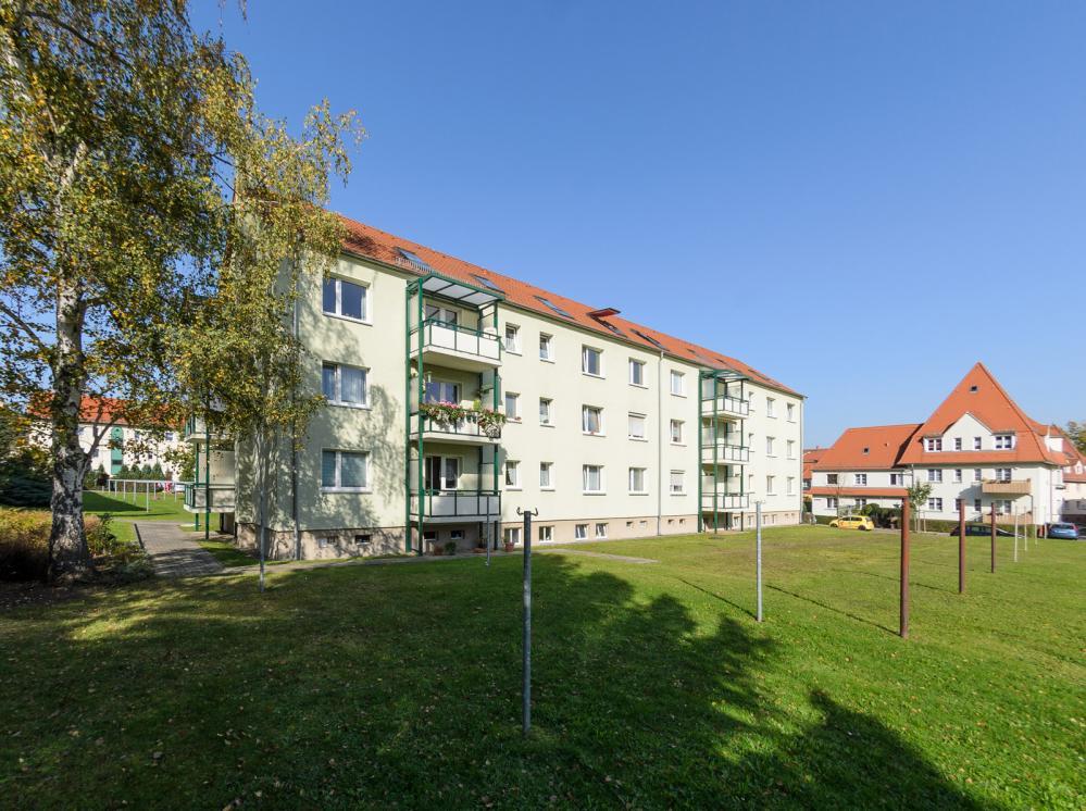 Rosa-Luxemburg-Straße 32 34