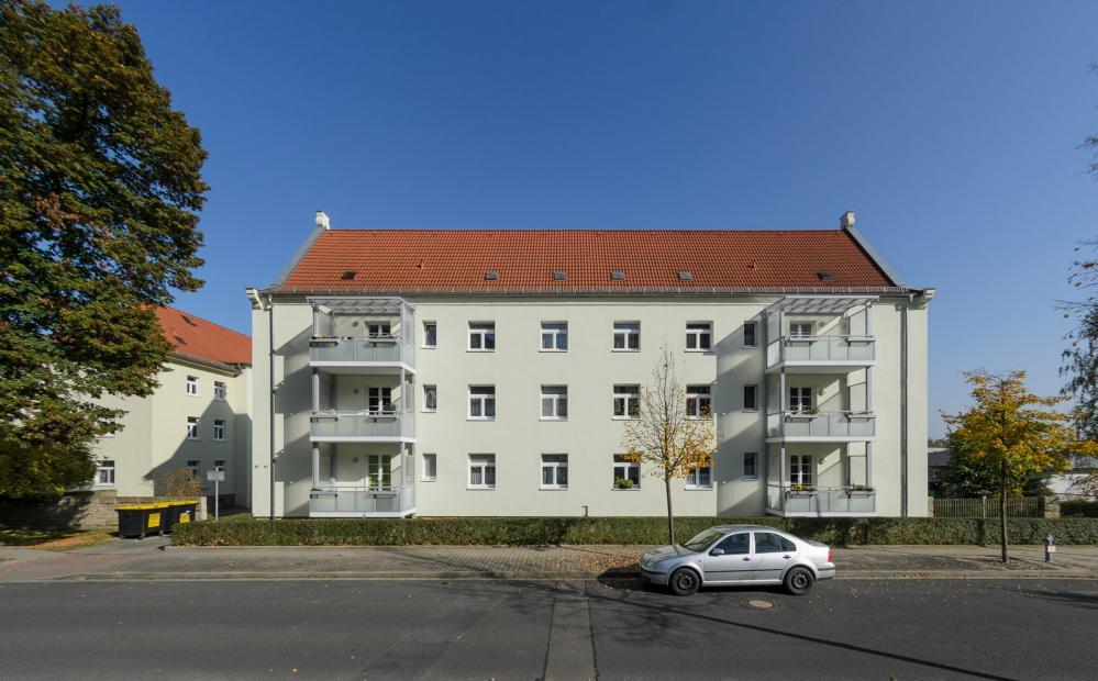 Rosa-Luxemburg-Straße 39 41