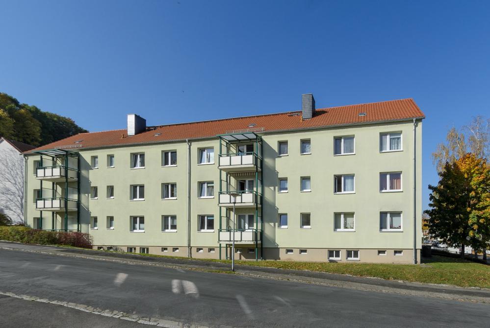 Rosa-Luxemburg-Straße 40 42