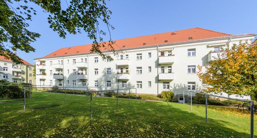 Schillerstraße 4 6 8