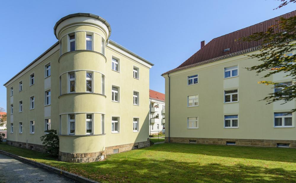Schillerstraße 12
