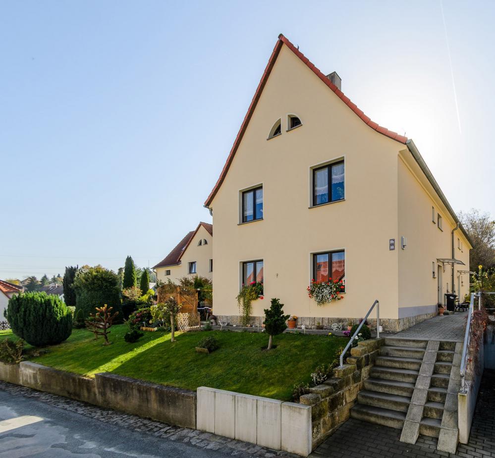Gartenstraße 10 10a