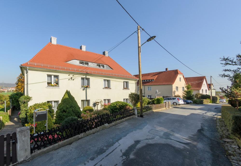 Gartenstraße 11 13