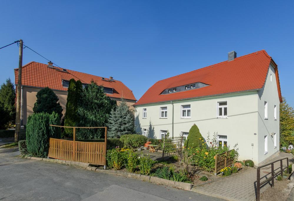 Gartenstraße 15 17