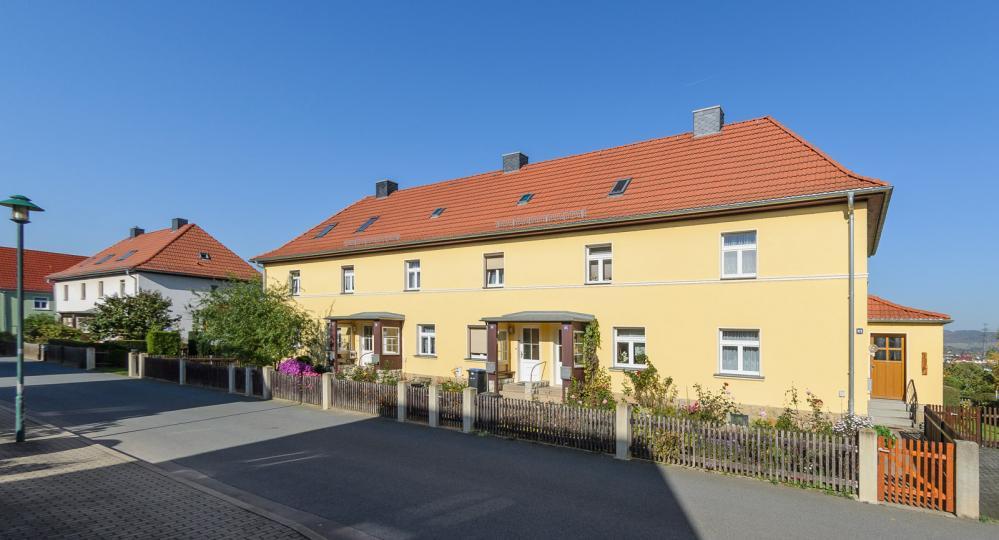 Gartenstraße 31 33 35 37