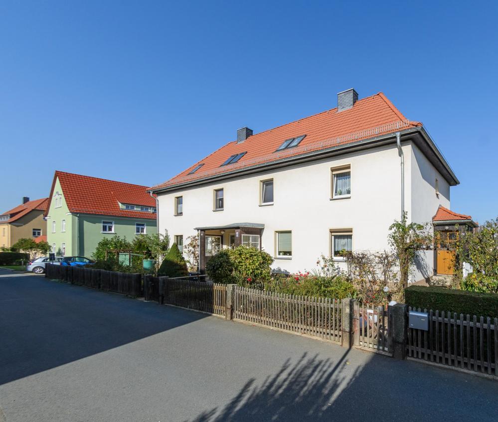 Gartenstraße 39 41