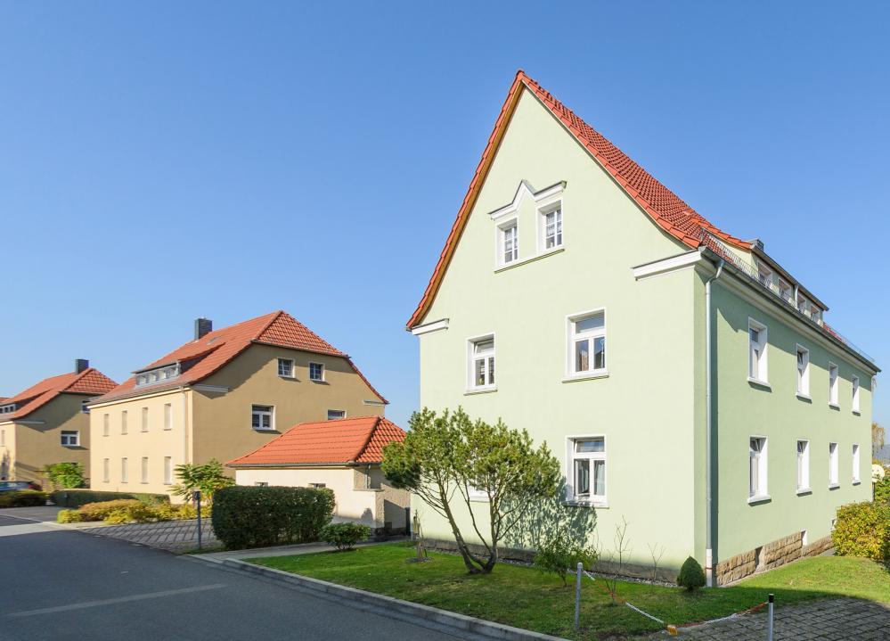Gartenstraße 43