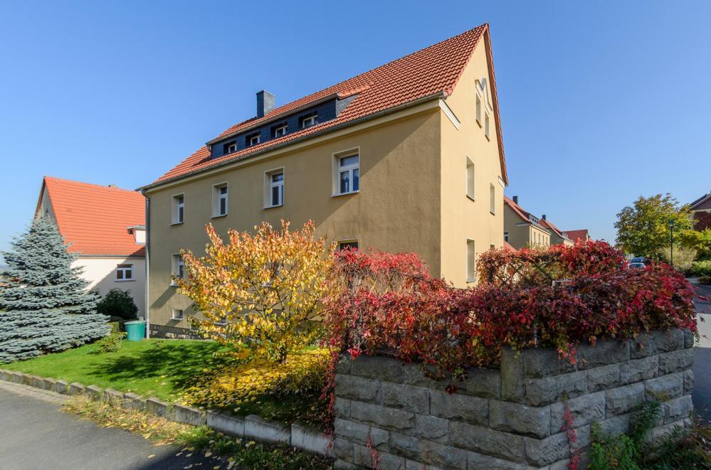 Gartenstraße 49