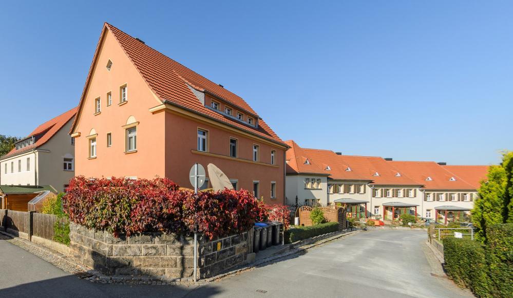 Gartenstraße 51