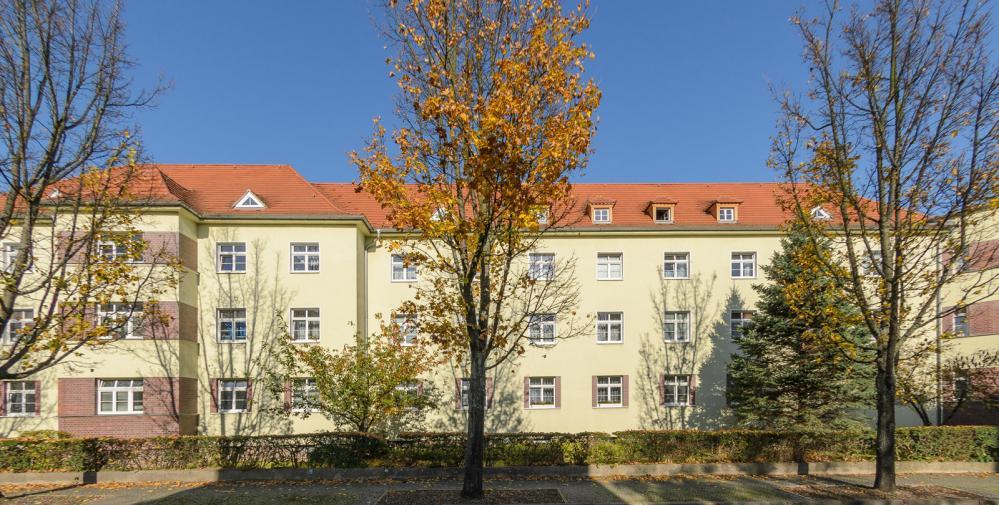 Dresdner Straße 57 59 59a