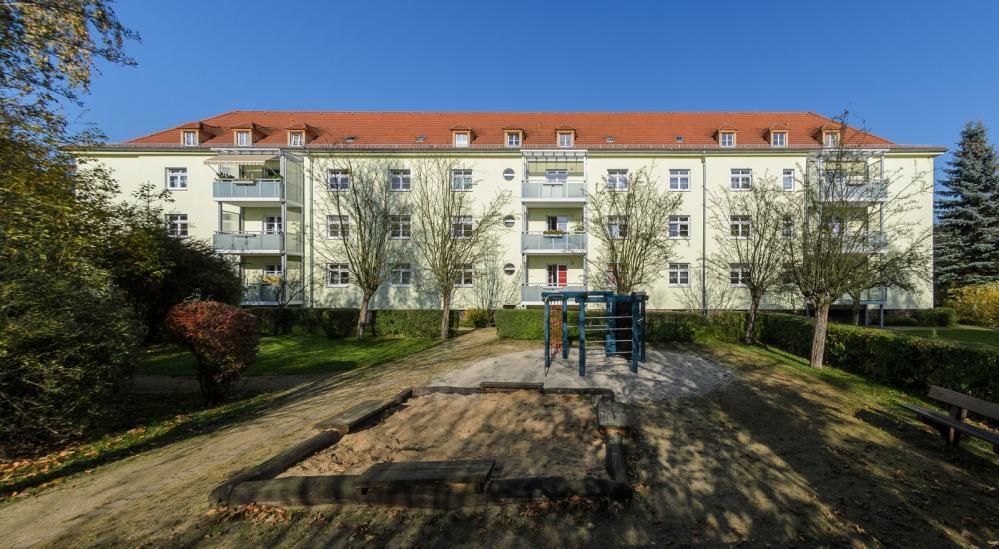 Kantstraße 1 3