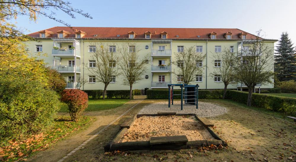 Kantstraße 5 7 9