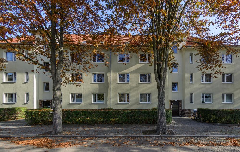 Rathausstraße 7 9