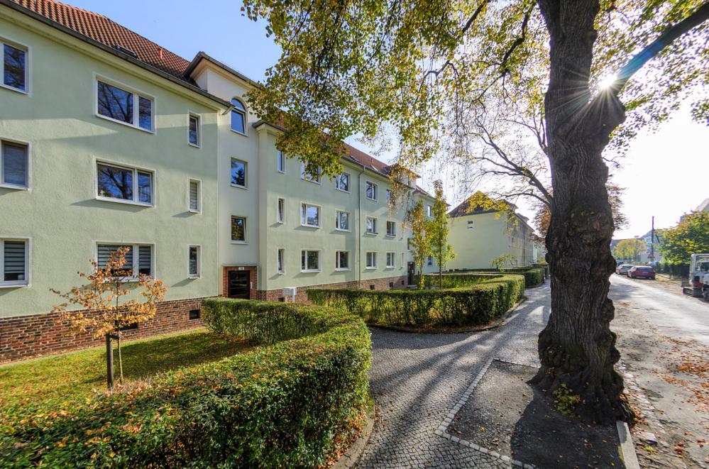 Rathausstraße 11 13