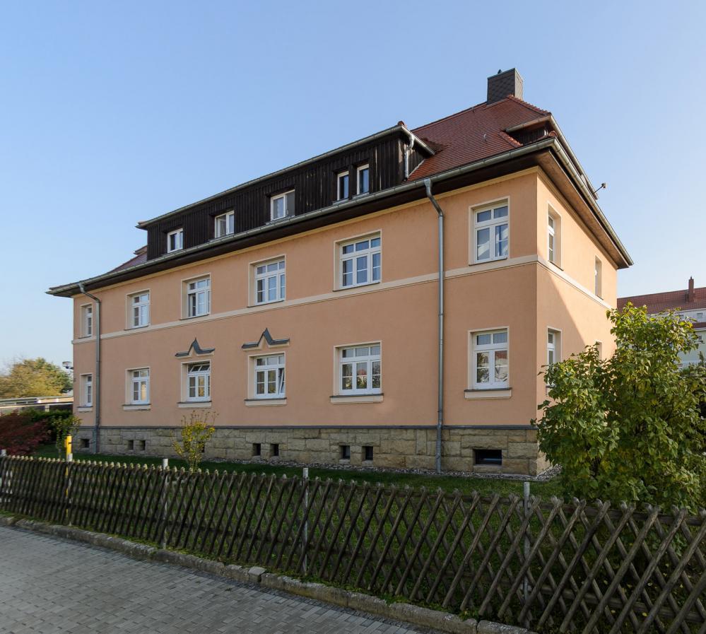 Wasserstraße 2