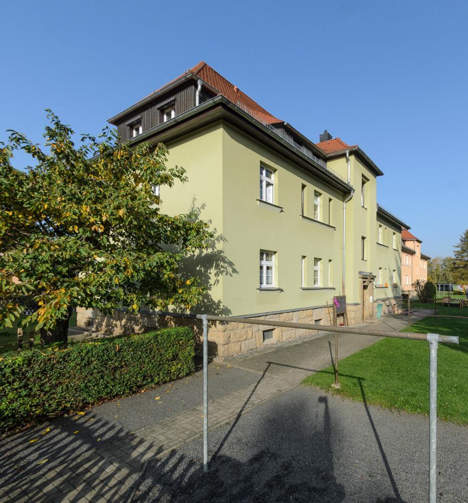 Wasserstraße 4