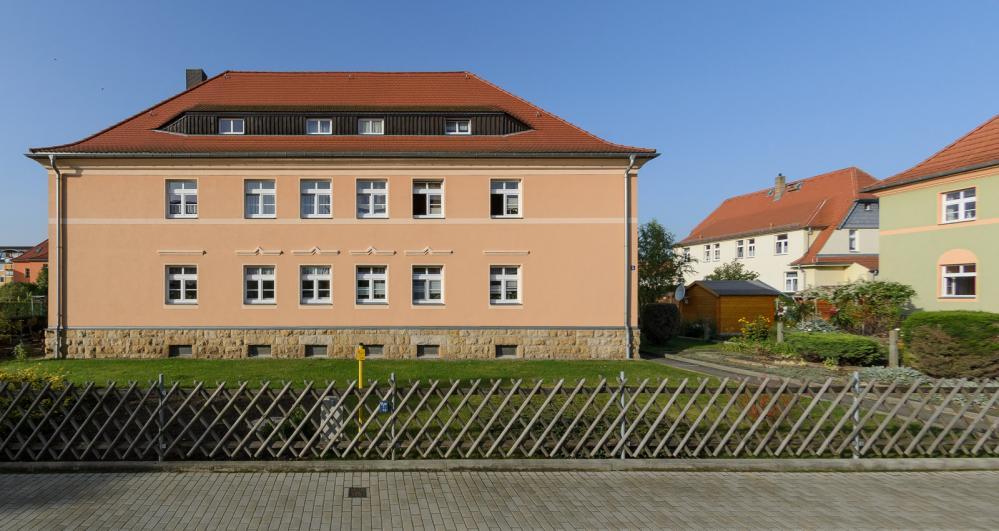 Wasserstraße 5