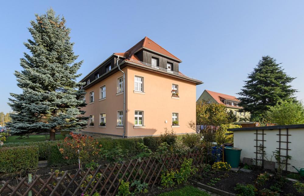 Wasserstraße 6