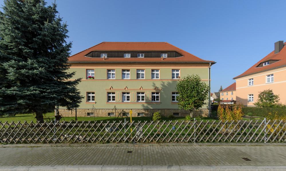 Wasserstraße 7