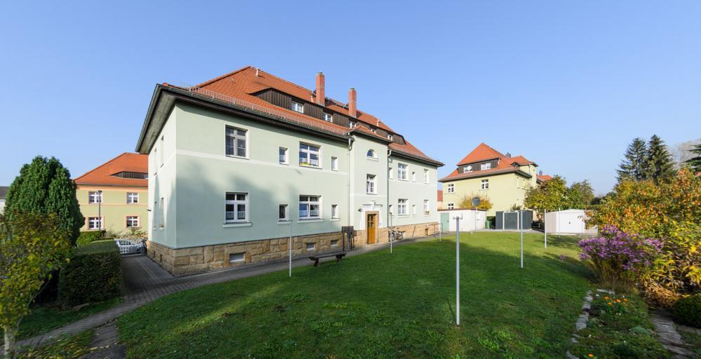 Wasserstraße 10